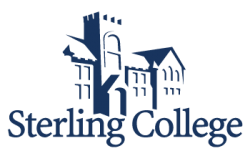 Sterling College Logo Unofficial